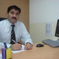 CEO (Bangash Gems & Co)
