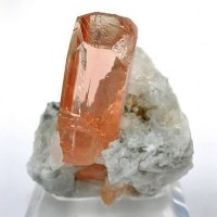 Topaz From Katlang & Skardo